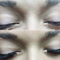 Eyelash Extensions Image 01