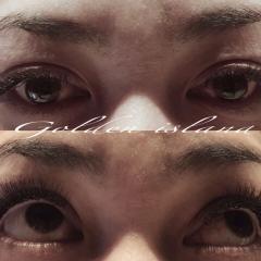 Eyelash Extensions Image 04