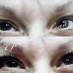 Eyelash Extensions Image 06