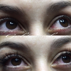 Eyelash Extensions Image 09