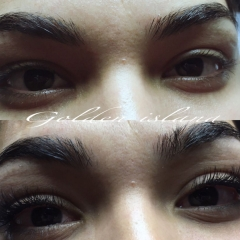 Eyelash Extensions Image 03