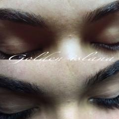 Eyelash Extensions Image 05