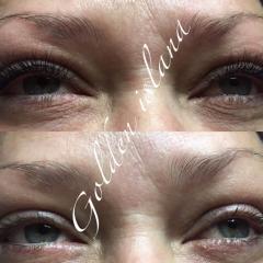 Eyelash Extensions Image 11